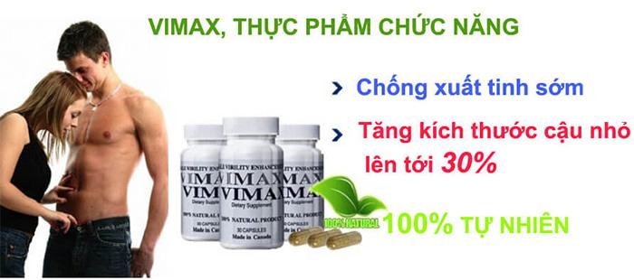 vien uong tang kich thuoc duong vat va tang sinh ly nam vimax canada 30 vien anh 001