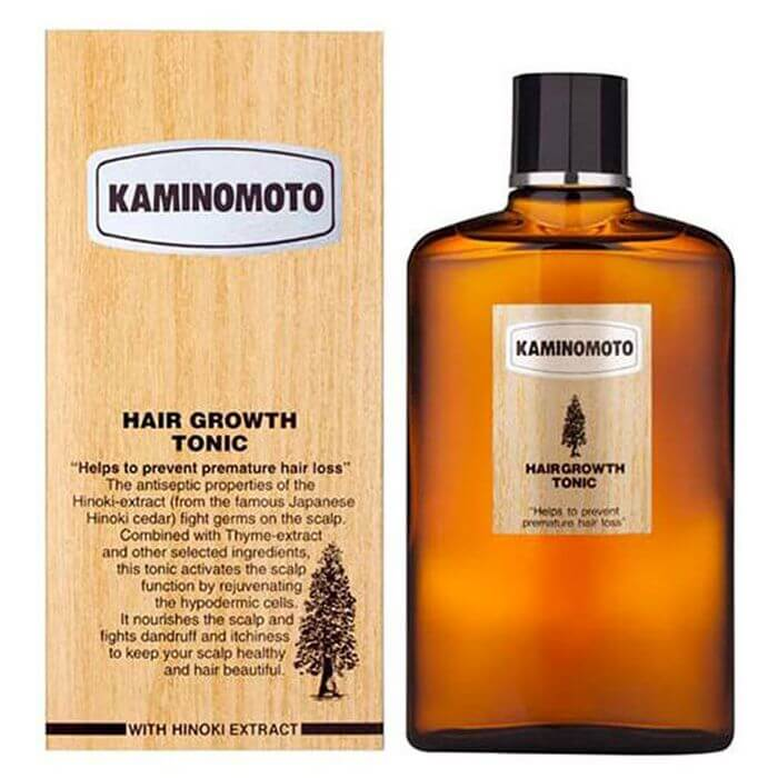 thuoc-moc-toc-kaminomoto-hair-growth-tonic-s-nhat-ban-1.jpg